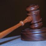 Niezwykle raz za razem zbiorowość ludzka obecnie wymagają pomocy prawnika.