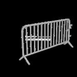barierki imprezowe do wynajęcia Kraków