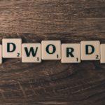 Znawca  w dziedzinie kampani Adwords wspomoże i doszlifuje trafną podejście do twojego interesu.