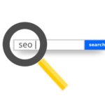 Znawca w dziedzinie pozycjonowania ukształtuje odpowiedniastrategie do twojego interesu w wyszukiwarce.