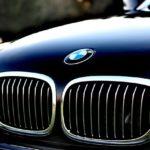 Profesjonalny, autoryzowany serwis BMW i MINI – czym powinien się charakteryzować?